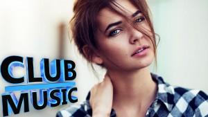 club4music