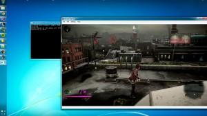 PS4-Remote-App