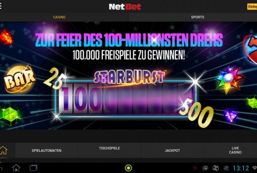 starburst_netbet