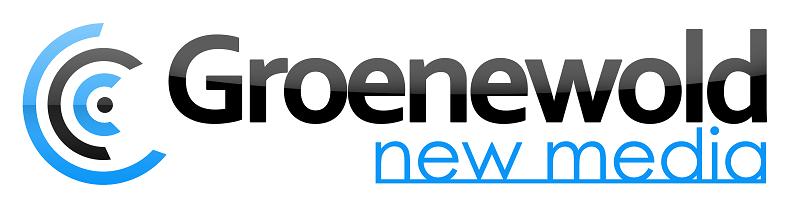 groenewold-newmedia